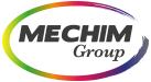 www.mechim.com