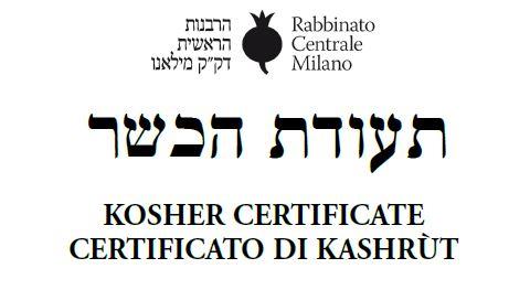 certificazione-kosher